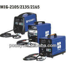 mosfet ce approved portable gas welding kit
