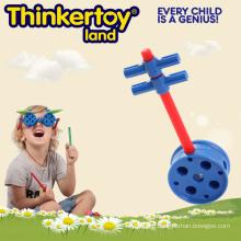 Mini Size Promotion Gift Plastic Toy