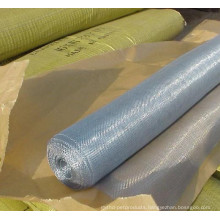 Search Competitive Price Square Mesh/ Welded Wire Mesh ISO9001 Factory