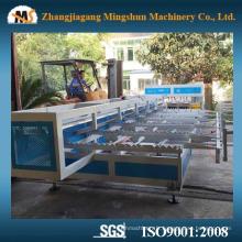 Machine de soufflage de tuyaux en PVC entièrement automatique Sgk-32