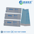 Self Seal Disinfected Tool Pouch