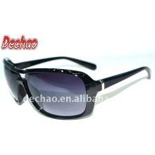 Marken-Sonnenbrille in pc 2013 gemacht