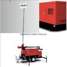 Lichtturm V-Serie (NPLT 18-J)