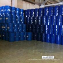 LABSA алкилбензол сульфокислота для промышленного класса