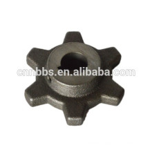 Sand casting products/parts/components,sand casting foundry OEM serve
