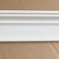 Foam Decorative Pain Panel Mouldings