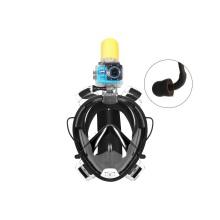 Best Silicone Scuba Diving Equipment