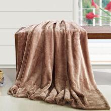 Fleece werfen Decken Großhandel