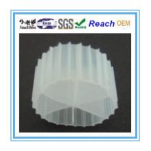 Mbbr Bio Media em Borracha e Plástico Comparar Aquarium Filter Media
