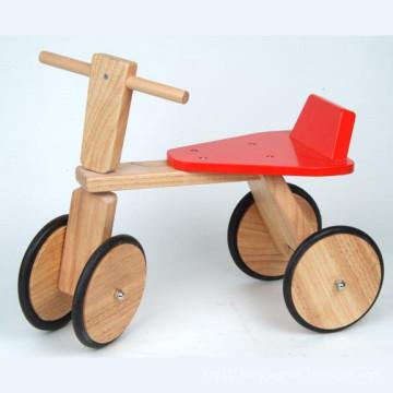 4 wheel kid balance bike for sale