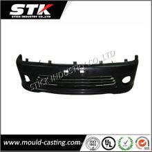 OEM ODM Kunststoff Auto Frame Front Stoßstangenabdeckung (STK-PLA0002)