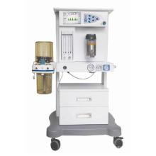 Ventilador de la máquina de anestesia veterinaria Cwm-201A