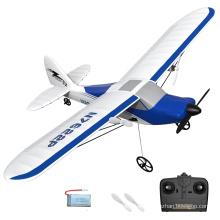 SportCub 2-CH 400mm RTF radio control electric toys airplane model for beginner