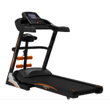 Gym Equipment, Exercise Equipment, Light Commercial Treadmill (8098B)