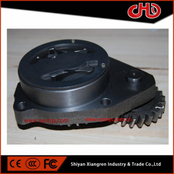 CUMMINS 6BT Diesel Engine Parts Lubricating Oil Pump 3901175