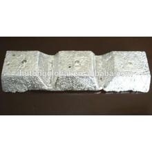 MgGd Magnesium Gadolinium alloy,Rare earth alloy
