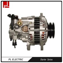 Alternateur 12V 110A 37300-42356 mando
