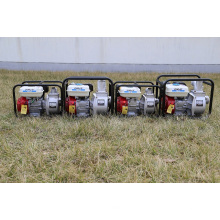 1 pulgadas, 2 pulgadas, 3 pulgadas, 4 pulgadas gasolina bomba de agua (PMT fabricando desde 1995)