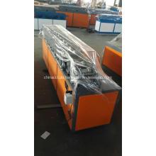 Tür Rahmen Roll forming Machine Umsatz