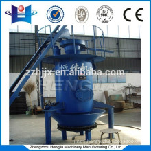Industry gasification MACHINE equipment HJM coal gasifier