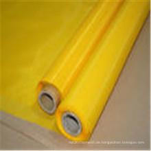 Siebdruckgewebe aus Polyester 90T