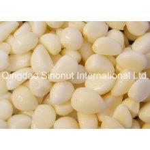 Garlic Cloves in Brine (Salty: 8-15%, 20-22%)