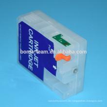 80 ml * 9 farben T5801-T5809 Nachfülltintenpatrone Für Epson stylus pro 3800 Pigmenttinte Drucker