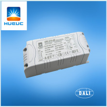 40w conducteur daly dimmable