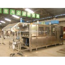 5 gallon bottle water filling machine (HY-1200) water bottle