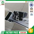 High quality best price bangladesh window aluminum