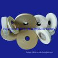 50mm X45m Paper Tape Used for Drywall Gap Jointing