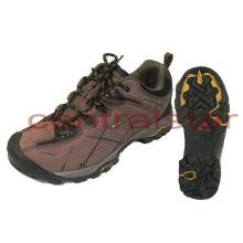 Zapatos cómodos para caminar al estilo de la moda (HS003)
