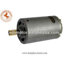 Juicer motor RS-7712, motor moedor de feijão, motor hvdc 220V