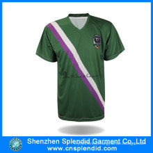 Shenzhen Garment Latest Designs New Model American Football Jersey