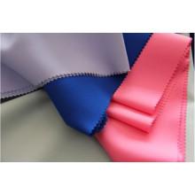 "Mini Matt Fabric 220-280G/M P/D 58/60"" Factory Price"