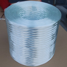600Tex Direct Roving for Optical Cable Reinforcement Core