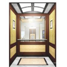 Fjzy-ascenseur (FJ8000-1) ascenseur passager Fjzy-201