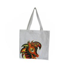 silk screen cotton canvas bag,cotton bag,canvas bag