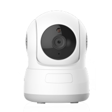 Cámara IP remota inalámbrica HD Video Surveillance