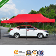 10′X20′ promocional Marquee dobrável Gazebo tendas (FT-3060S)