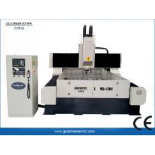 Máquina de perfuração CNC pórtico