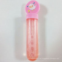 3pcs langes Seifenriesenblasenspielzeug großes Blasenballwasser für Kinder