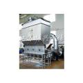 Haute qualité et hotsale Céréales, ligne de production de céréales composées