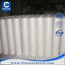 PP PE PP composite waterproofing membrane