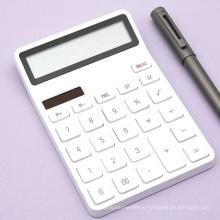 Настольный калькулятор Xiaomi Youpin Kaco Lemo