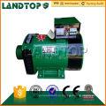 Серии ST мощности 120v генератор 5kw