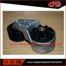 Original 6L Diesel Engine Belt Tensioner 3976831