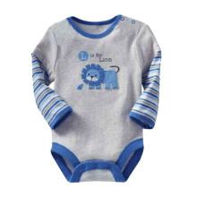 2017 OEM vente chaude bébé cadeau coffret