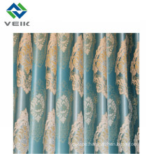 PTFE Cotaed Fireproof Prevention Curtain/ Smoke Curtain
