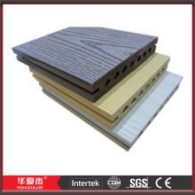 Prancha de vinil PVC piso revestimento flexível
